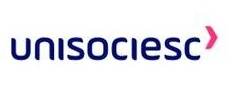 Logo UniSociesc