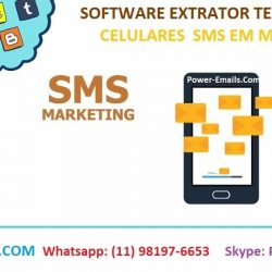 extrator sms em massa banner82