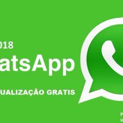filtro whatsapp