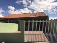 Casa Geminada São José