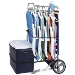 carrinho-de-praia-aluminio-2-em-1-com-avanco-para-caixa-termica-mor_1_1000