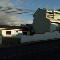 casa 465