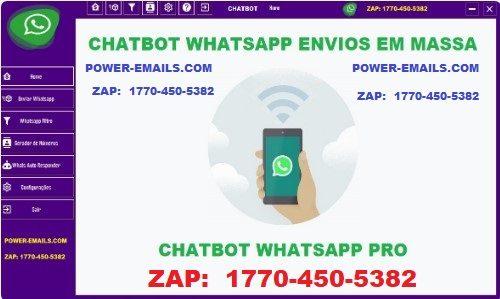 enviosemmassawhatsapp1