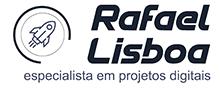 rafael-lisboa-logo
