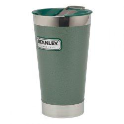 stanley-copo-termico-de-cerveja-classic-verde-473-ml_1_1000